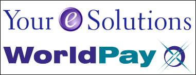Your e Solutions and WorldPay